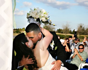 michelle-and-luis-wedding-2-21-09-444