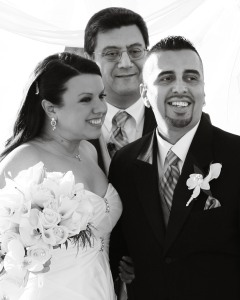 michelle-and-luis-wedding-2-21-09-447