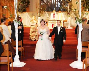 KBJ Wedding Pictures 287