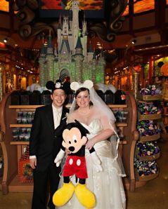 KBJ Wedding Pictures 886