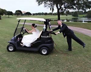 Diana and Andrew Wedding Oct 15 2011 349