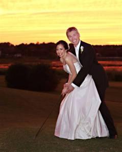 Diana and Andrew Wedding Oct 15 2011 372