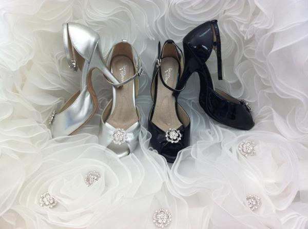 Holiday Shoes Wedding Shoes For Mothers Brides Or Just For Fun