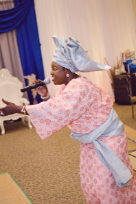 Bukola and Frances Engagement 058