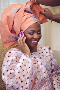Bukola and Frances Engagement 124
