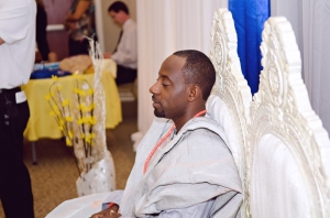 Bukola and Frances Engagement 173