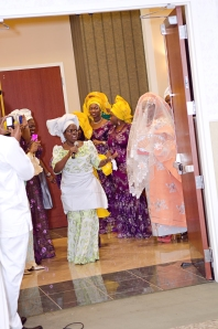 Bukola and Frances Engagement 194