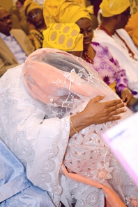 Bukola and Frances Engagement 244