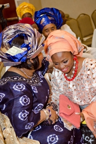Bukola and Frances Engagement 257