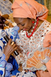 Bukola and Frances Engagement 263