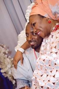 Bukola and Frances Engagement 293