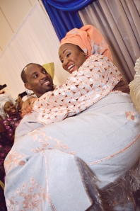 Bukola and Frances Engagement 294