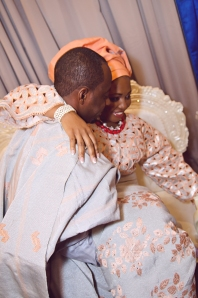 Bukola and Frances Engagement 296