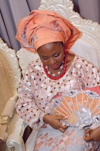 Bukola and Frances Engagement 298