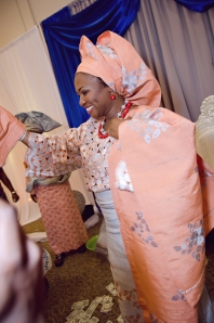 Bukola and Frances Engagement 300