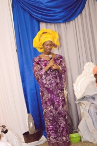 Bukola and Frances Engagement 323