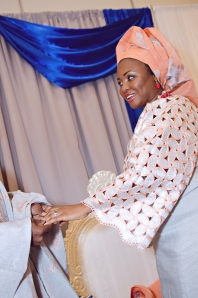 Bukola and Frances Engagement 336