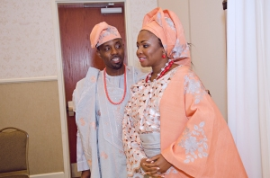 Bukola and Frances Engagement 350