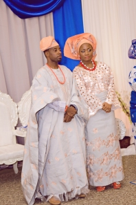 Bukola and Frances Engagement 374