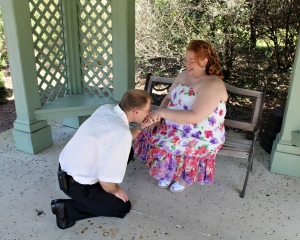 Eric and Michelle March 27 2012 005