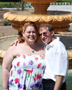 Eric and Michelle March 27 2012 010