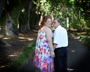 Eric and Michelle March 27 2012 014