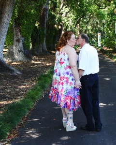 Eric and Michelle March 27 2012 015