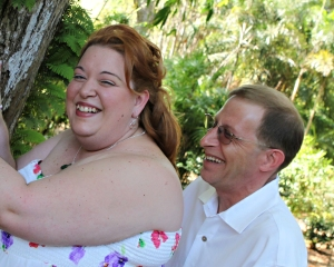 Eric and Michelle March 27 2012 033