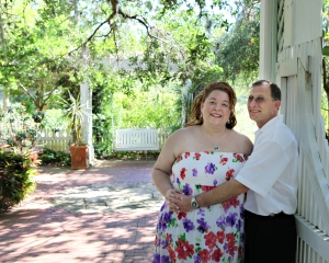 Eric and Michelle March 27 2012 080