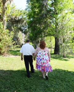 Eric and Michelle March 27 2012 119