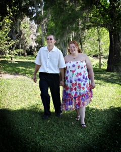 Eric and Michelle March 27 2012 120