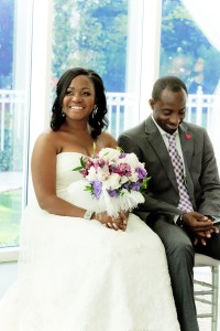 Michelle and Eric Engagment Pics KBJ March 27 2012 079