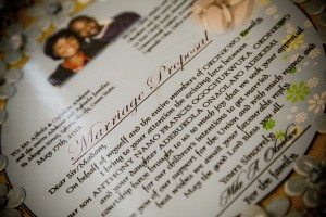 Michelle and Eric Engagment Pics KBJ March 27 2012 116
