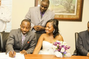 Michelle and Eric Engagment Pics KBJ March 27 2012 332
