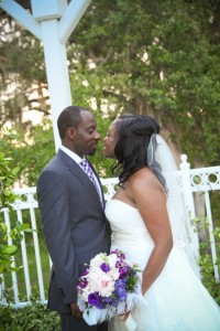 Michelle and Eric Engagment Pics KBJ March 27 2012 586