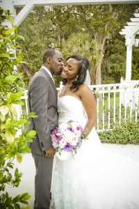 Michelle and Eric Engagment Pics KBJ March 27 2012 593