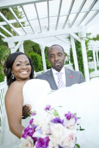 Michelle and Eric Engagment Pics KBJ March 27 2012 597