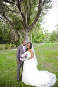 Michelle and Eric Engagment Pics KBJ March 27 2012 607