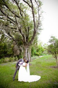 Michelle and Eric Engagment Pics KBJ March 27 2012 612