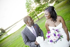 Michelle and Eric Engagment Pics KBJ March 27 2012 615