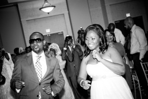 Michelle and Eric Engagment Pics KBJ March 27 2012 718