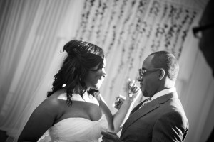Michelle and Eric Engagment Pics KBJ March 27 2012 724