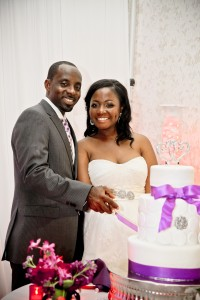 Michelle and Eric Engagment Pics KBJ March 27 2012 798