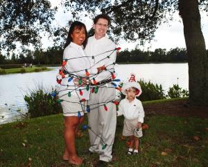 Christmas Family Pics KBJ 2012 001