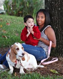Christmas Family Pics KBJ 2012 110