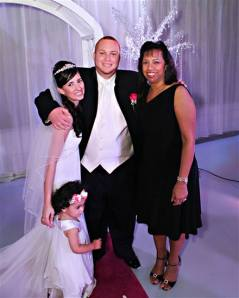 Alyssa and Francisco Wedding Pictures Dec 2 2011 250
