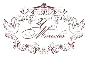 Story-of-Faith-Logo-27-Miracles-logo