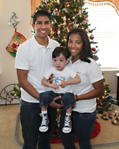 2011 Family Pictures 019
