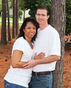 2011 Family Pictures 064