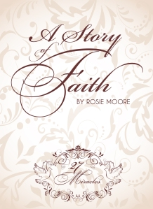 Story of Faith Logo 27 Miracles